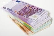Monetization Of Bank Guarantee(MT760)