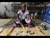 Money Spell Caster +27787917167