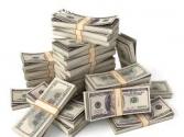 money spell caster whtasap+256753097176
