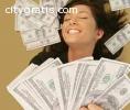 money spell - lotto spells +27717955374