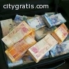 MONEY SPELLS +27764454648