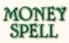 Money Spells+27835155448 maamatifah