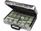 Money spells that work fast and effectiv