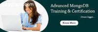 MongoDB online training | Best MongoDB c