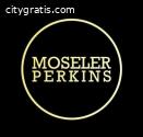 Moseler Perkins Group