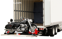 motorcycleshipping