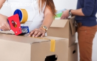 Moving Company in Passaic NJ