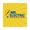 Mr. Electric of Dallas