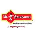 Mr. Handyman of Arlington and Northwest