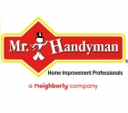 Mr. Handyman of E Boulder, Broomfield &