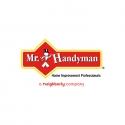 Mr. Handyman of Wichita Metro Area