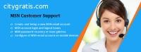 MSN Customer Service Number 1-866-748-54