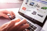 Multi-Vendor E-commerce Script