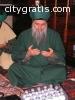muslim-black-magic specialist in india +