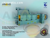 Mustard Oil Expeller Machine Manufacture