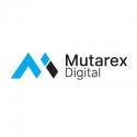 Mutarex Digital
