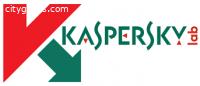 my.kaspersky.login