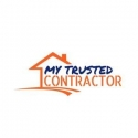 -- My Trusted Contractor