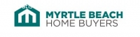 Myrtle Beach Home Buyers