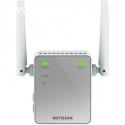 mywifiext.net | Netgear extender setup |