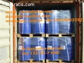 N-methyformamide CAS 123-39-7 NMF