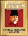 National Awarence Times