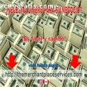 ¿Necesita Dinero para su Negocio? ¡Es fá