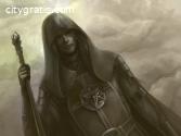 Necromancer magic rings cal +27656292441