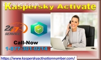 Need help for Kaspersky Activate | Make