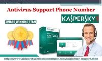 Need Support Contact us through Antiviru