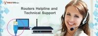 netgear router customer service number