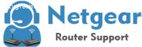 Netgear Router Customer Support Number