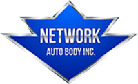 Network Auto Body (Downtown Los Angeles)