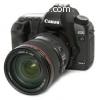 New Canon eos 5d mark 111 Nikon d90 Came
