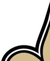 New Orleans Saints Tickets Promotion Cod