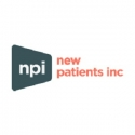 New Patients Inc