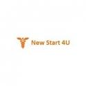 _.New Start 4U
