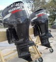 New/Used Outboard Motor engine,Trailers,