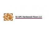 NJ APC Hardwood Floors LLC - Wood Lamina