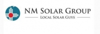 NM Solar Group - Solar Company El Paso T