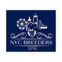 NNYC Breeders