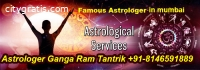 No1 Best Astrologer - Online Astrology H