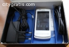 NOKIA 700 2GB Unlocked