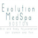 Non Invasive Fat Removal Procedure