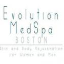 Non Invasive Fat Removal Treatment