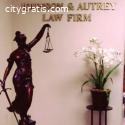 North Dakota Personal Injury Attorney