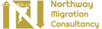 Northway Migration