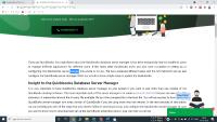 Norton 360 and Norton DNS- Securing You