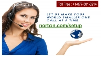 Norton Antivirus Offline purchase :: Nor