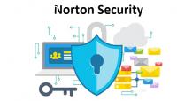 Norton.com/setup - Download, Activate